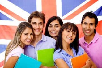 jak się uczyć angielskiego?