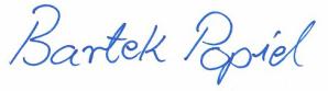 bartek_podpis