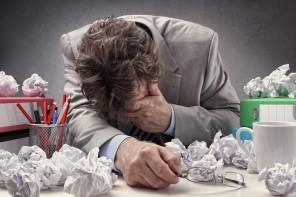 Kiedy zamknąć firmę? Kiedy odpuścić projekt?