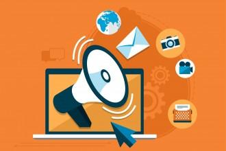 biznes-online1