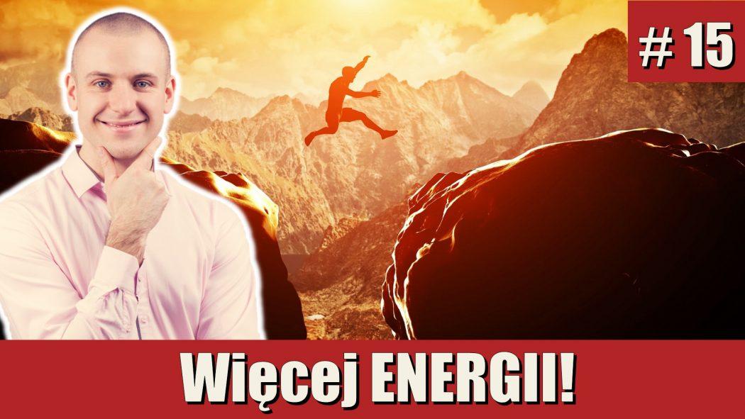 pi-15-energia