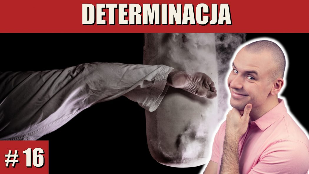 pi-16-determinacja