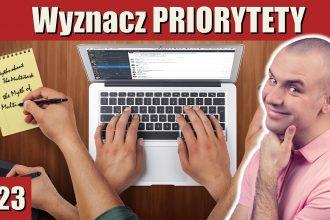pi-23-priorytety