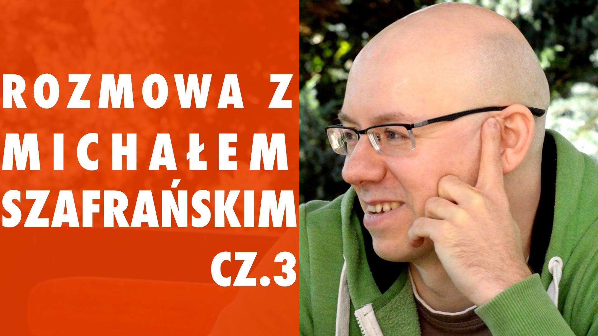 Wywiad-Szafranski-v2-cz3