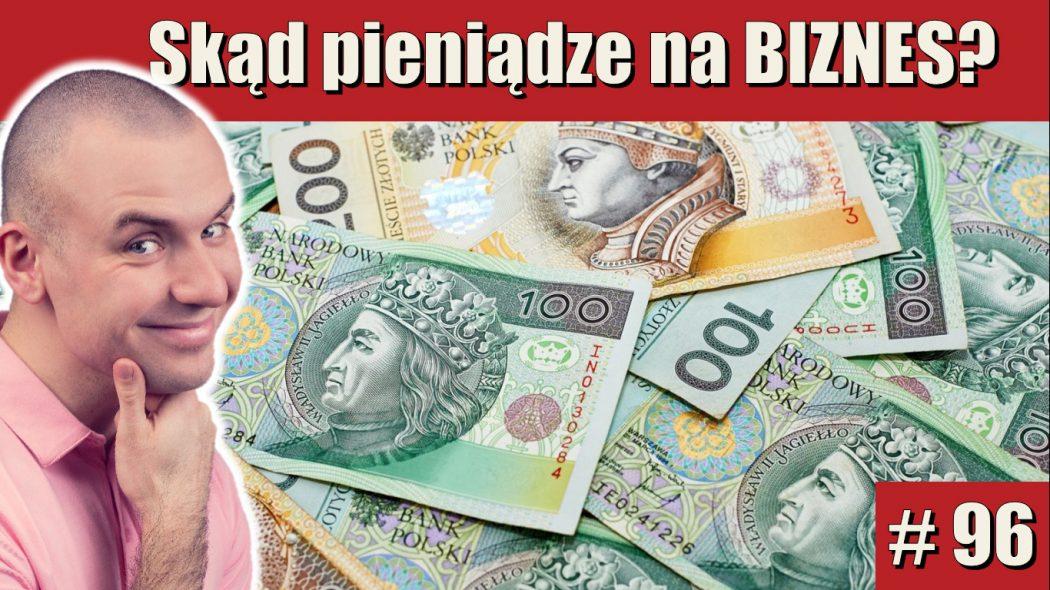 pi-96-pieniadze-na-biznes