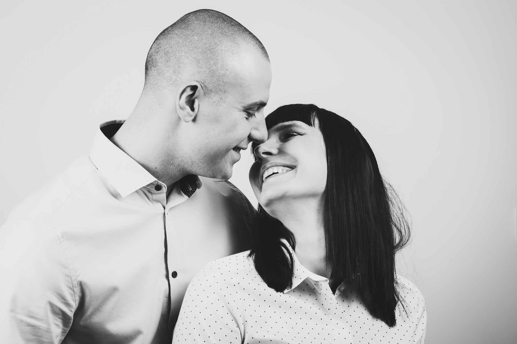 Partner/ka krytykuje zamiast wspierać? Oto co zrobić.