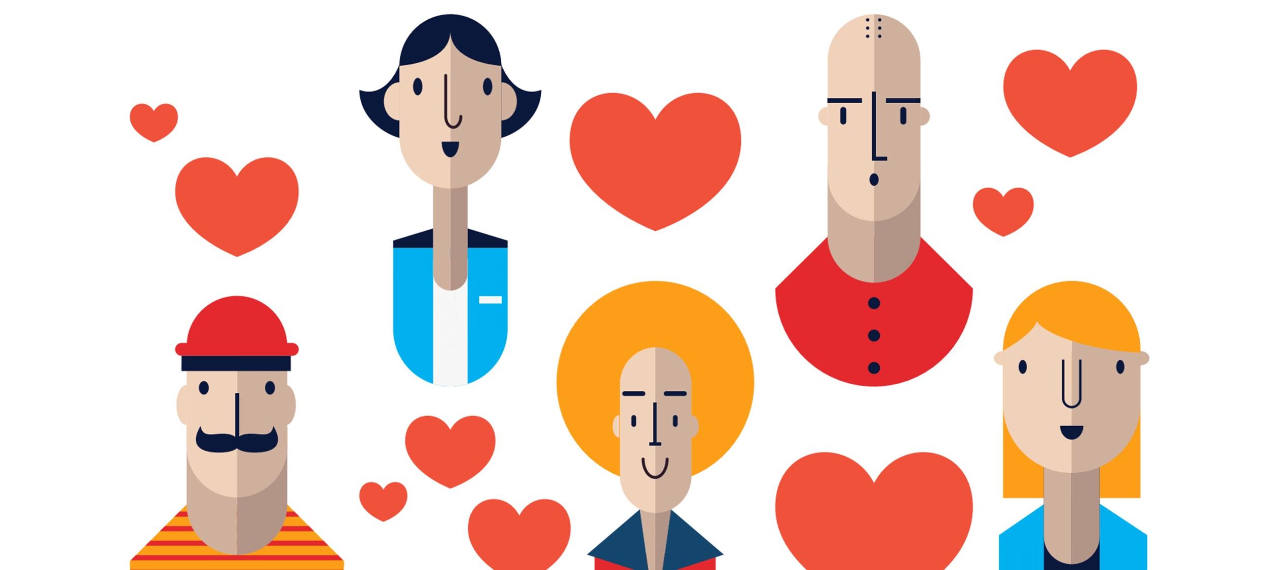 13 rzeczy, które powinieneś robić żeby Klienci uwielbiali u Ciebie kupować, wracali przez lata i przyprowadzali znajomych.