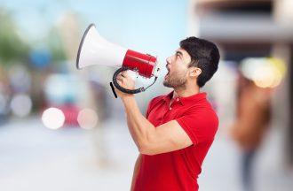 Jak skutecznie promować swoją firmę, nawet jeśli nie masz pieniędzy na płatną reklamę?