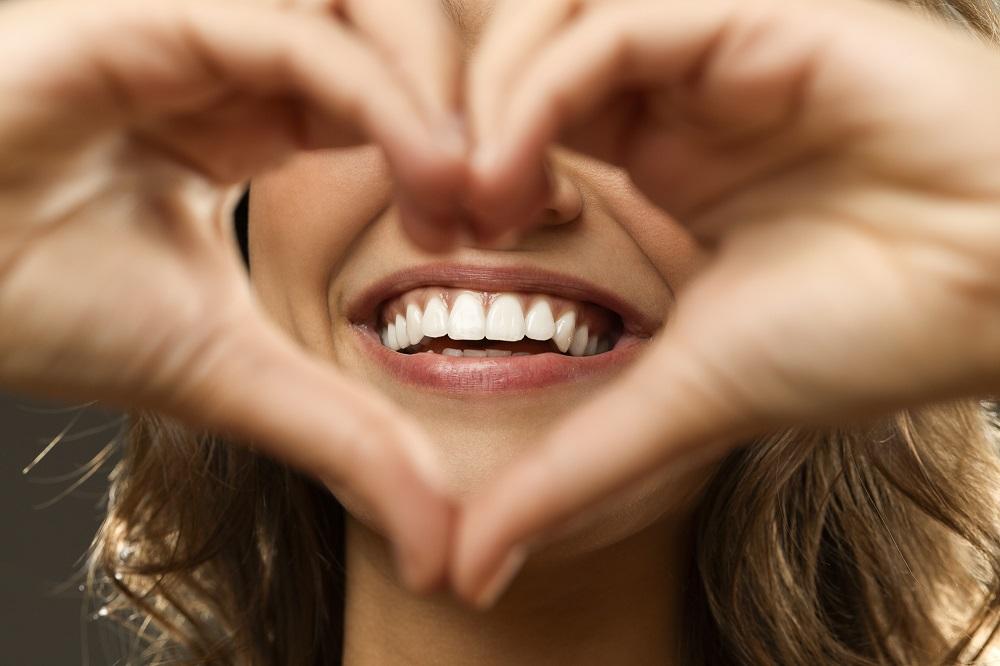 Chcesz lepiej obsługiwać klientów? Szybko skopiuj te pomysły!