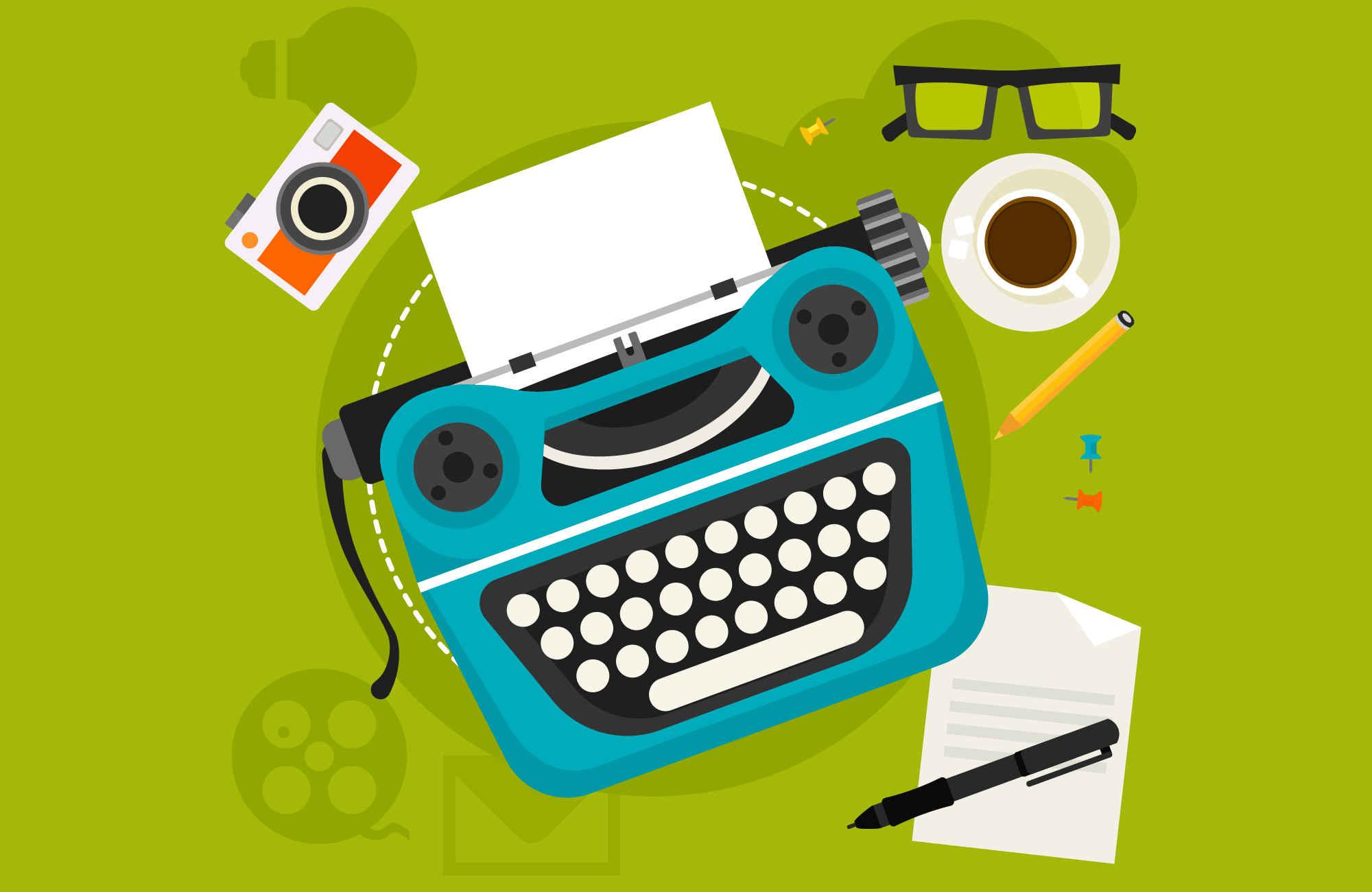 jak napisać ogłoszenie i ofertęjak napisać ogłoszenie i ofertę