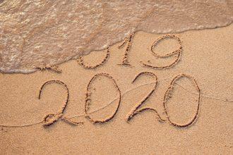 Jak zrobić podsumowanie roku?