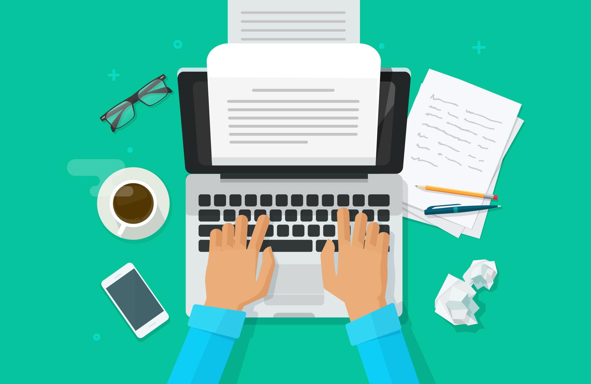 Jak napisać ofertę, która sprzedaje? 15 krytycznych elementów
