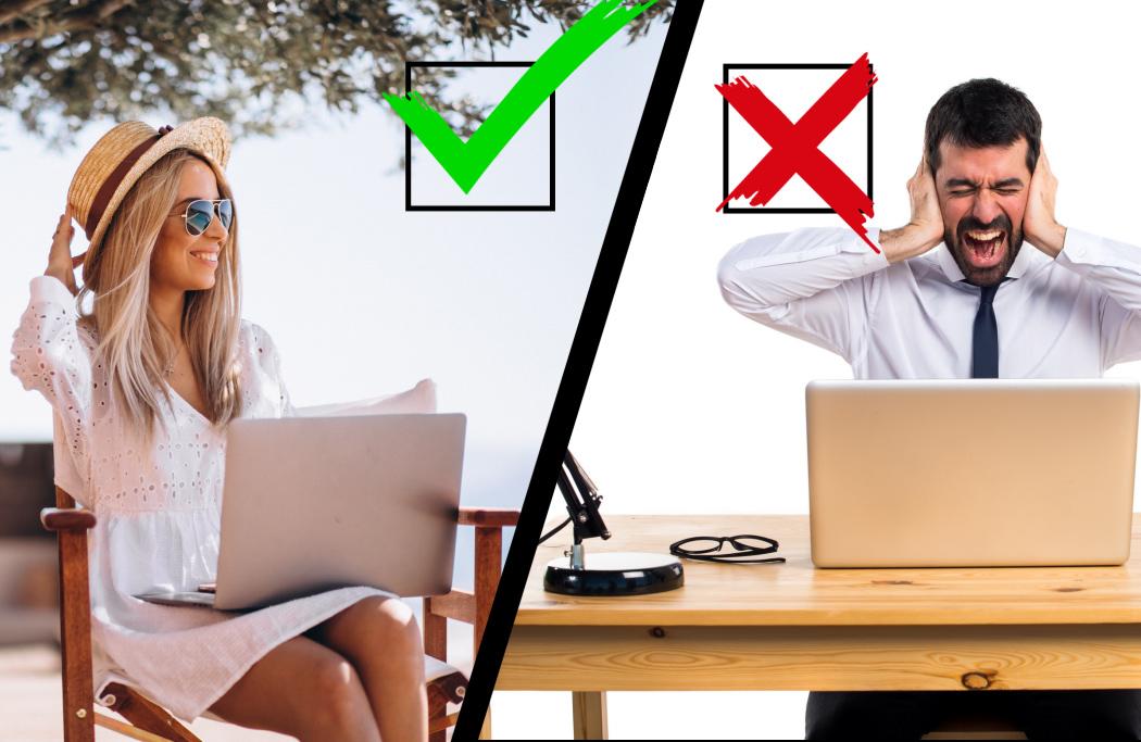 plusy i minusy biznesu online