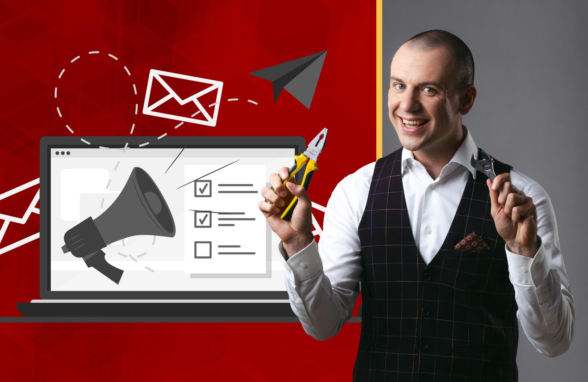 Jak przygotować skuteczną i dochodową kampanię Twojego e-produktu… bez płaczu, lamentu i pracy po nocach.